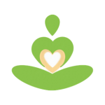 Balanced Well Being LLC-logo